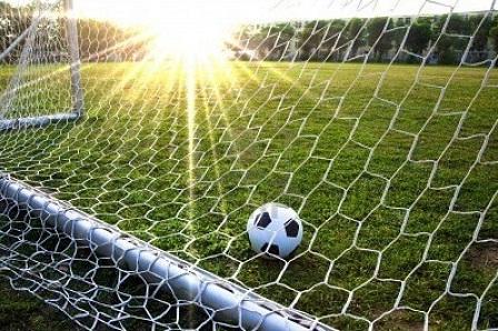 fudbal go